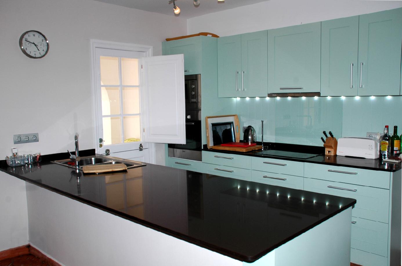menorca-kitchen