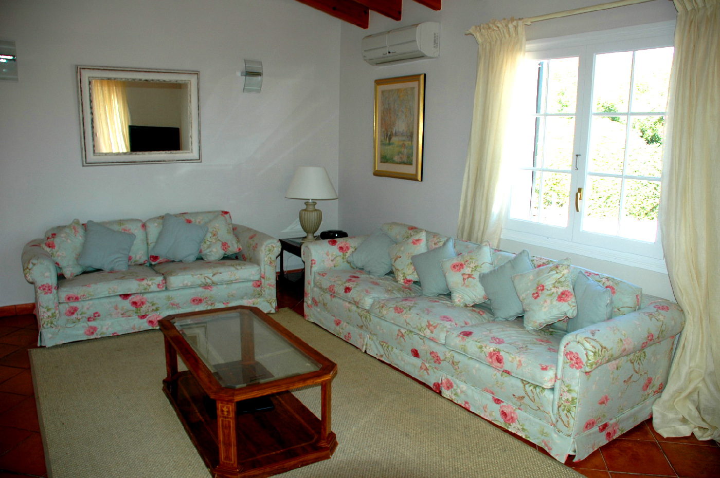 menorca-lounge-living-room