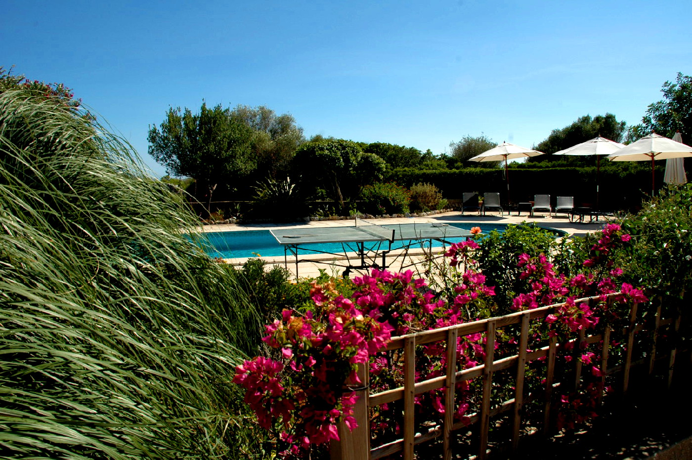 pool-outside-menorca-villa