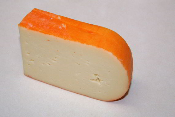slice-mahon-cheese