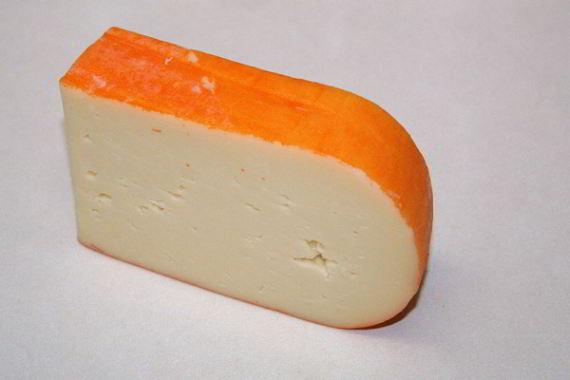 slice-mahon-cheese